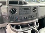 2019 Ford E-350 4x2, Cutaway Van #F37942 - photo 15