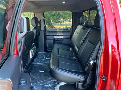 2020 Ford F-150 SuperCrew Cab 4x4, Pickup #F37946 - photo 16