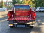 2020 Ford F-150 SuperCrew Cab 4x4, Pickup #F37946 - photo 17