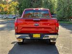 2020 Ford F-150 SuperCrew Cab 4x4, Pickup #F37946 - photo 6