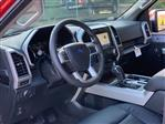2020 Ford F-150 SuperCrew Cab 4x4, Pickup #F37946 - photo 7