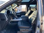 2020 Ford F-150 SuperCrew Cab 4x4, Pickup #F38001 - photo 15
