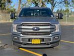 2020 Ford F-150 SuperCrew Cab 4x4, Pickup #F38001 - photo 3
