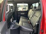 2020 Ford F-250 Crew Cab 4x4, Pickup #F38065 - photo 13