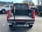 2020 Ford F-250 Crew Cab 4x4, Pickup #F38065 - photo 14