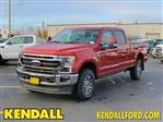 2020 Ford F-250 Crew Cab 4x4, Pickup #F38065 - photo 1