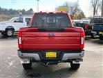 2020 Ford F-250 Crew Cab 4x4, Pickup #F38065 - photo 19
