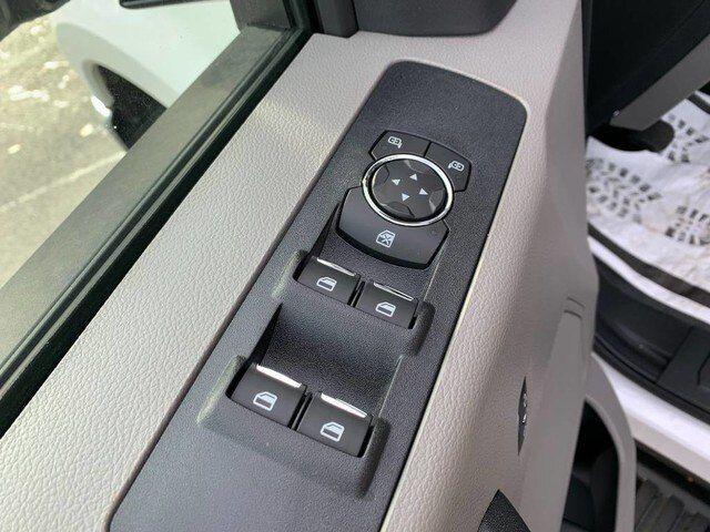 2020 Ford F-250 Super Cab 4x4, Knapheide Service Body #F38191 - photo 13