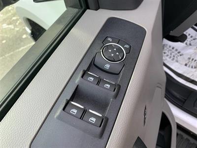 2020 Ford F-250 Super Cab 4x4, Service Body #F38191 - photo 13