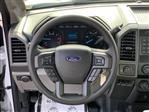 2020 Ford F-250 Super Cab 4x4, Knapheide Service Body #F38191 - photo 8