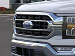 2021 Ford F-150 SuperCrew Cab 4x4, Pickup #F38241 - photo 18