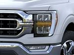 2021 Ford F-150 SuperCrew Cab 4x4, Pickup #F38249 - photo 18
