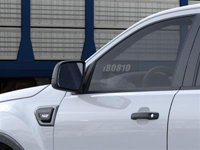 2020 Ford Ranger SuperCrew Cab 4x4, Pickup #F38279 - photo 14