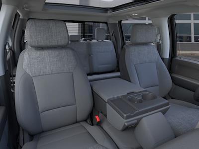 2021 Ford F-150 SuperCrew Cab 4x4, Pickup #F38357 - photo 28
