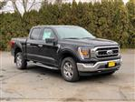 2021 Ford F-150 SuperCrew Cab 4x4, Pickup #F38357 - photo 1