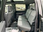 2021 Ford F-150 SuperCrew Cab 4x4, Pickup #F38357 - photo 16