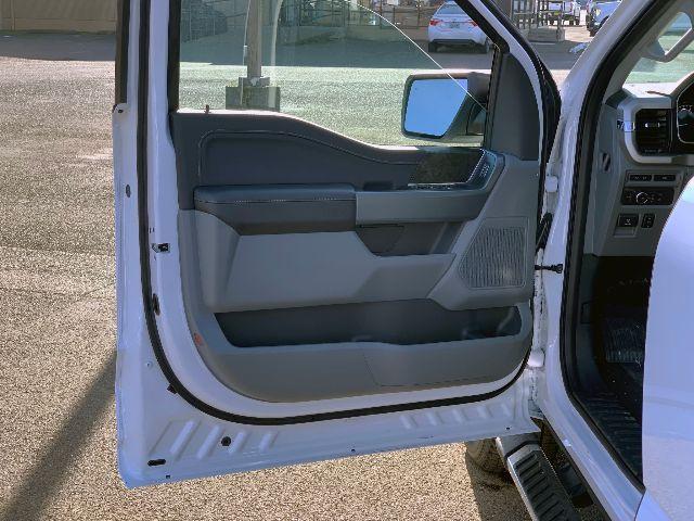 2021 Ford F-150 SuperCrew Cab 4x4, Pickup #F38359 - photo 20