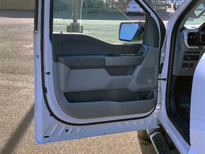 2021 Ford F-150 SuperCrew Cab 4x4, Pickup #F38359 - photo 5