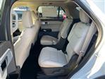 2021 Ford F-150 SuperCrew Cab 4x4, Pickup #F38359 - photo 8