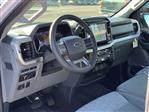 2021 Ford F-150 SuperCrew Cab 4x4, Pickup #F38359 - photo 15