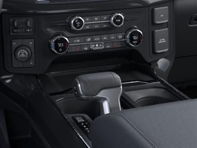 2021 Ford F-150 Super Cab 4x4, Pickup #F38376 - photo 8