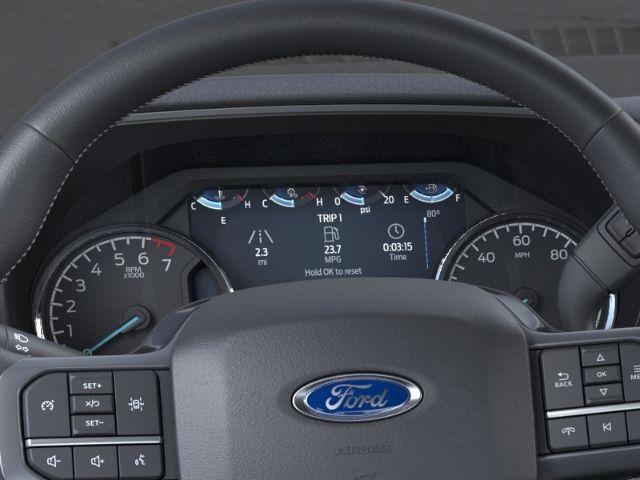 2021 Ford F-150 SuperCrew Cab 4x4, Pickup #F38426 - photo 13