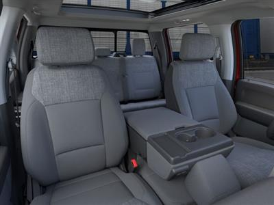 2021 Ford F-150 SuperCrew Cab 4x4, Pickup #F38426 - photo 10