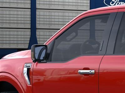 2021 Ford F-150 SuperCrew Cab 4x4, Pickup #F38426 - photo 20