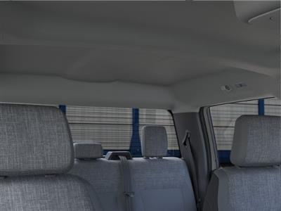 2021 Ford F-150 SuperCrew Cab 4x4, Pickup #F38434 - photo 22