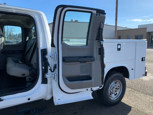 2020 Ford F-250 Super Cab 4x4, Knapheide Service Body #F38435 - photo 20