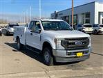 2020 Ford F-250 Super Cab 4x4, Knapheide Service Body #F38435 - photo 7