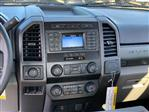 2020 Ford F-250 Super Cab 4x4, Knapheide Service Body #F38435 - photo 15