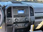 2020 Ford F-250 Super Cab 4x4, Service Body #F38435 - photo 11