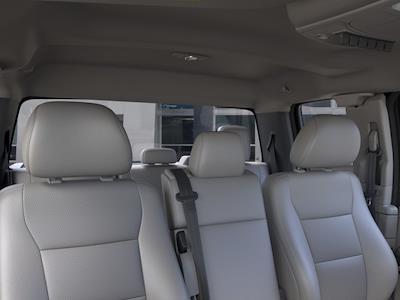 2020 Ford F-250 Super Cab 4x4, Pickup #F38484 - photo 16