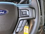 2021 Ford F-450 Super Cab DRW 4x4, Platform Body #F38524 - photo 12