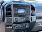 2021 Ford F-450 Super Cab DRW 4x4, Platform Body #F38524 - photo 14