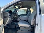 2021 Ford F-450 Super Cab DRW 4x4, Platform Body #F38524 - photo 17