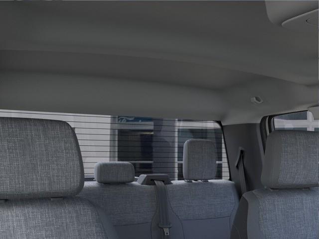 2021 Ford F-150 Super Cab 4x4, Pickup #F38586 - photo 22