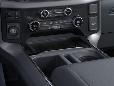 2021 Ford F-150 Super Cab 4x4, Pickup #F38586 - photo 4
