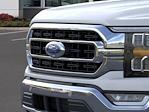 2021 Ford F-150 Super Cab 4x4, Pickup #F38586 - photo 19