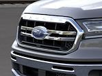 2021 Ford Ranger SuperCrew Cab 4x4, Pickup #F38587 - photo 13