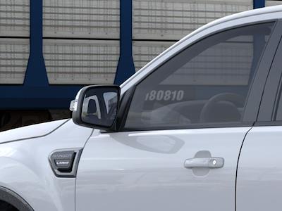 2021 Ford Ranger SuperCrew Cab 4x2, Pickup #F38588 - photo 12