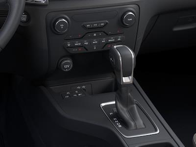 2021 Ford Ranger SuperCrew Cab 4x2, Pickup #F38588 - photo 21