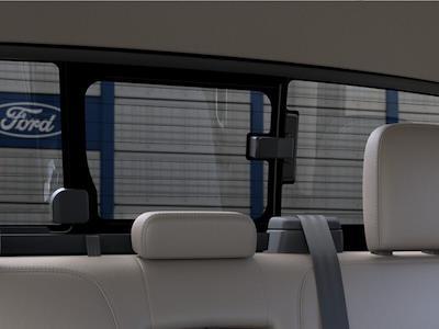 2021 Ford Ranger SuperCrew Cab 4x2, Pickup #F38588 - photo 22