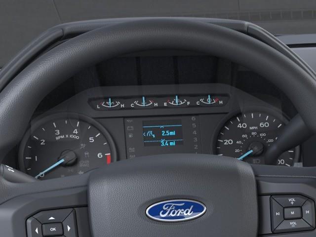 2020 Ford F-350 Super Cab 4x4, Pickup #F38596 - photo 7