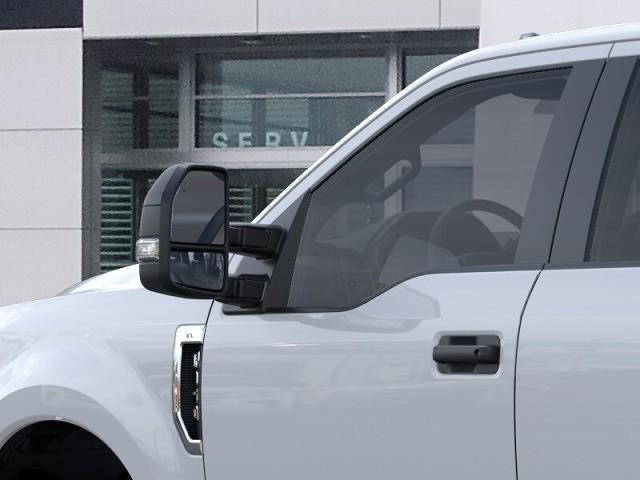 2020 Ford F-350 Super Cab 4x4, Pickup #F38596 - photo 13
