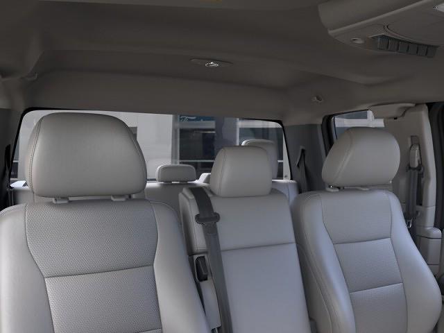 2020 Ford F-350 Super Cab 4x4, Pickup #F38596 - photo 22