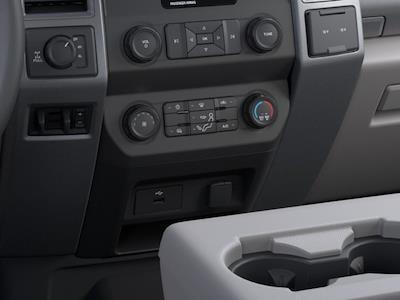 2020 Ford F-350 Super Cab 4x4, Pickup #F38596 - photo 8