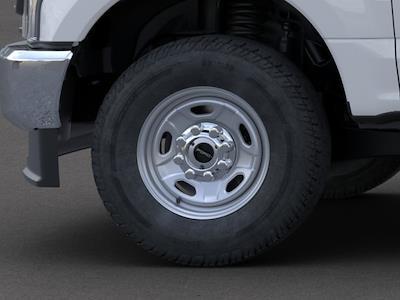 2020 Ford F-350 Super Cab 4x4, Pickup #F38596 - photo 12
