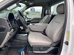 2021 F-550 Regular Cab DRW 4x4,  Contractor Body #F38617 - photo 14